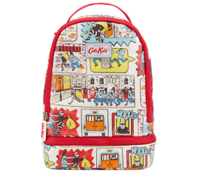 Cath Kidson Cops and Robbers
